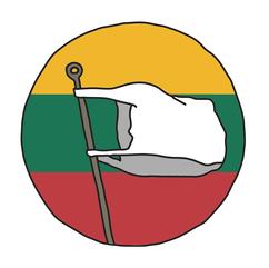 Precious Plastic Lithuania
