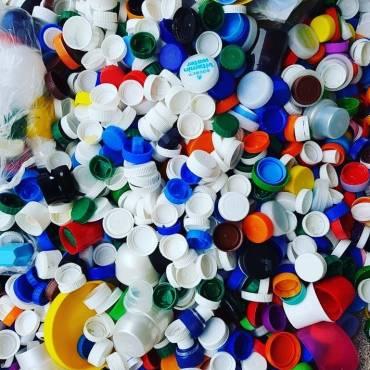 Precious Plastic Den Haag | PPDH