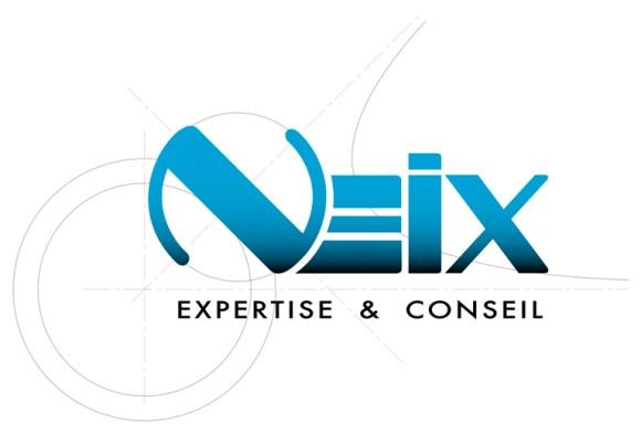 Société Neix - Logo