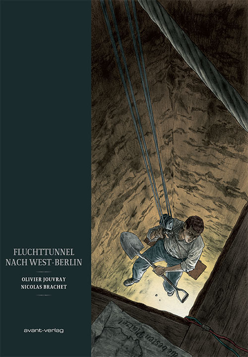 Fluchttunnel_Cover_web