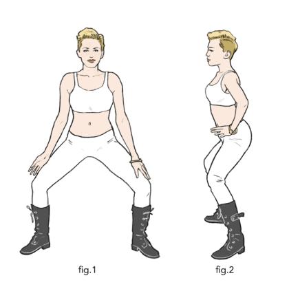 Twerk, fig. 1 et 2
