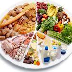 Carboidratos que Ajudam a Emagrecer