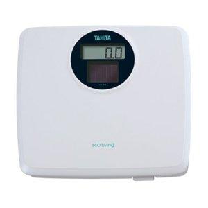 Digital HS 302