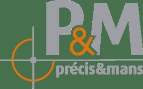 cropped-logo-pm-rvb.png