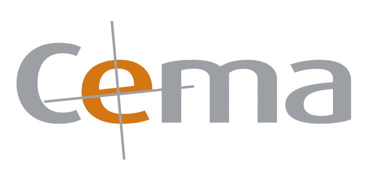 CEMA Technologies