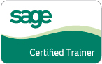 sage_certified