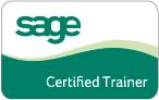 sage_certified