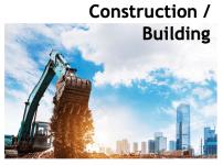 Construction-secteur-sector