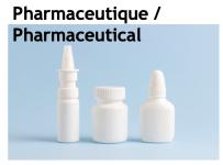 Pharma-secteur-sector
