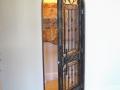 WINE CELLAR DOOR    VERSKA 001