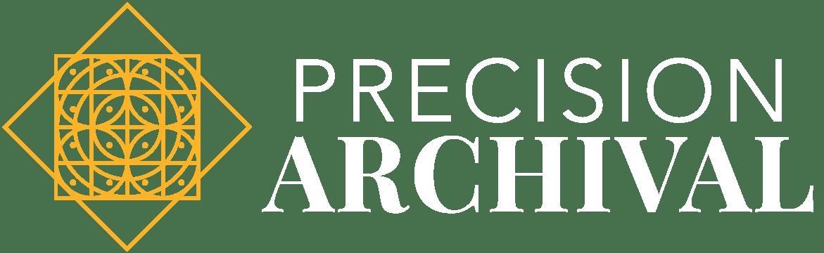 Precision Archival