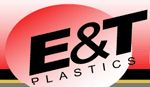 E & T Plastics of Minnesota, Inc.