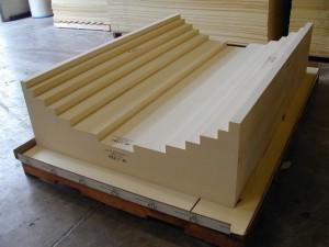 Step Tool PBLT-40