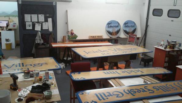 GibbsWorkshop