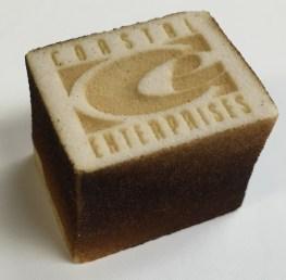 laser cutting foam Precision Board