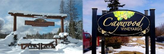HDU-signs-snow