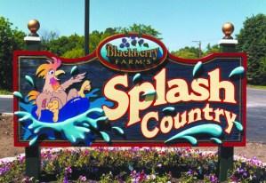 SplashCountry
