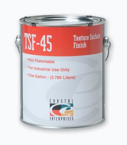 TSF-45