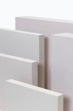 Precision Board 3