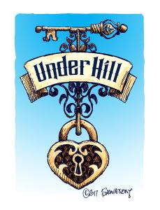 under hill design