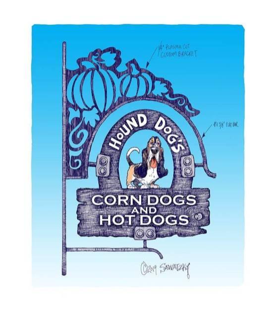hound dogs-1