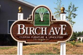 birchave