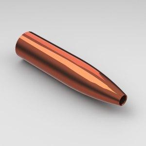 308-Hunting-200-grain-Flat-Based-Open-Tip
