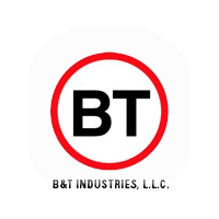bt-industries-logo