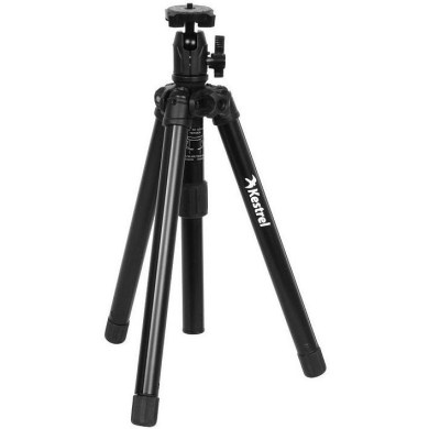 kestrel-collapsible-tripod-with-clamp