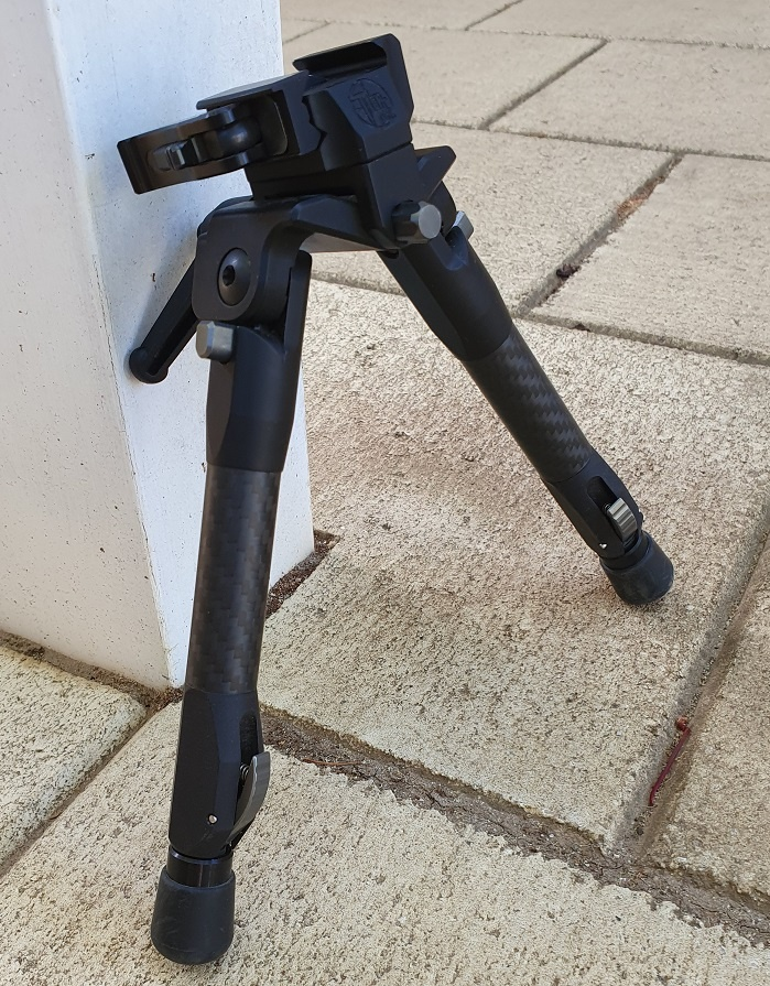 Tier One Bipod