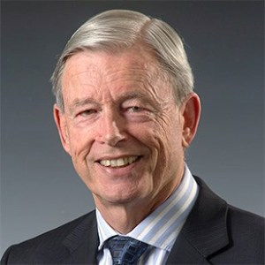 Gregor Coster