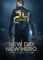 24-Legacy-Poster-FOX-TV-series-Corey-Hawkins