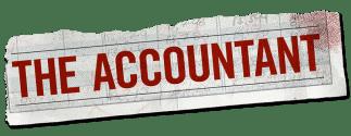 accountant logo