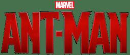 Ant-Man_(Film)_Logo