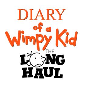 Diary-of-a-Wimpy-Kid-The-Long-Haul-FB-Logo