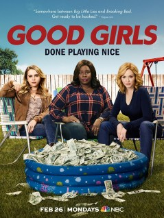 Good-Girls-Poster-Season-1-good-girls-40941859-1500-1997