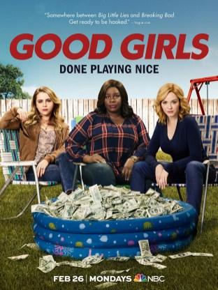 Good-Girls-Poster-Season-1-good-girls-40941859-1500-1997