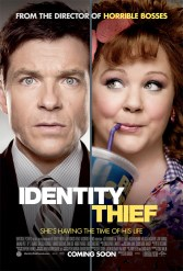 Identity-Thief-Movie-Poster