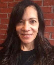 Liz Perez