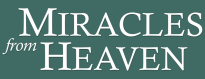 miracles-from-heaven-logo