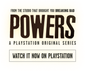 powers-hero-image-logo-and-text-01-us-18may15