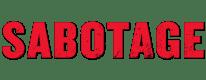 sabotage-594bd1a96ff5f