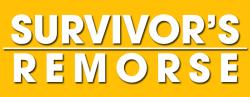 Survivors-remorse-tv-logo