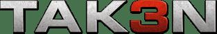 Taken_3_logo