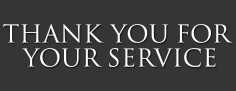 thank-you-for-your-service-logo