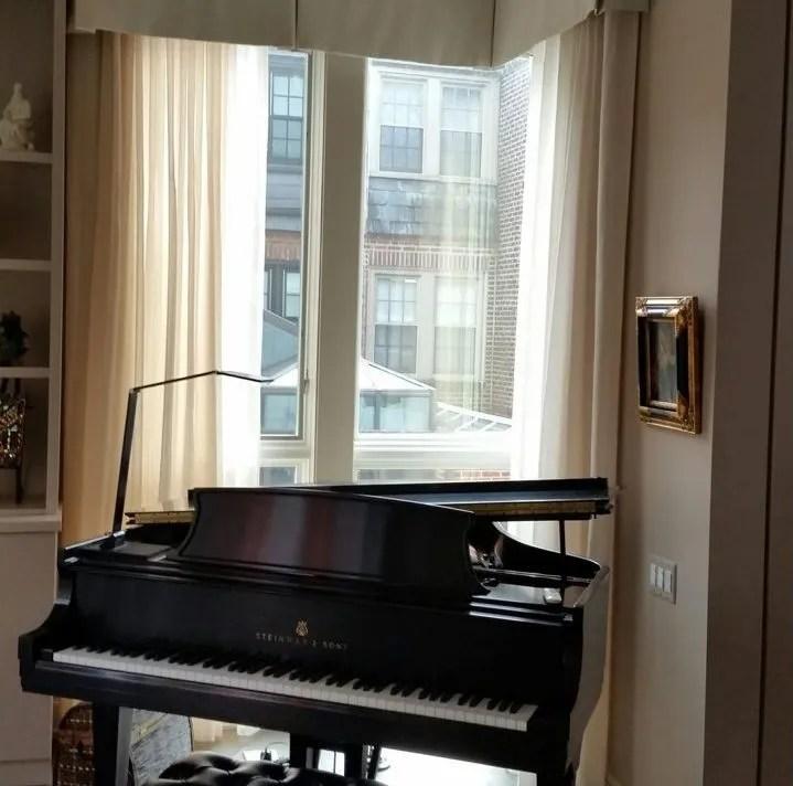 Cut Glare, Increase Home Comfort, Preserve Furnishings, Reduce Heat, Save Energy 2