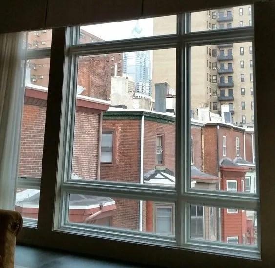 Cut Glare, Increase Home Comfort, Preserve Furnishings, Reduce Heat, Save Energy