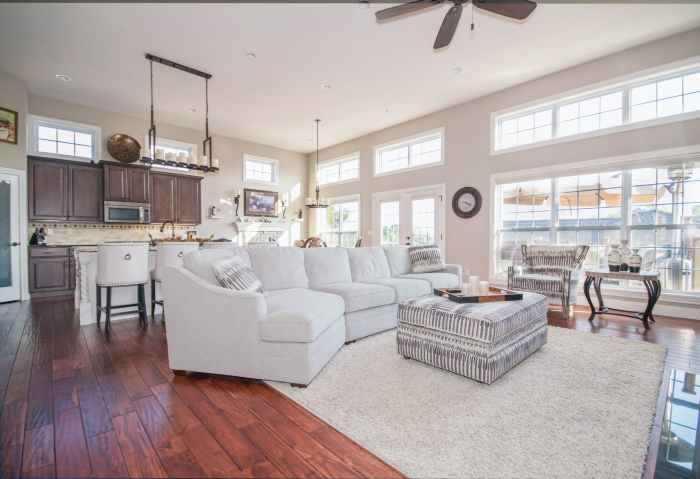 Washington Post Tells How To Prevent Sun Faded Furnishings & Floors - Home Window Tinting in the Tabernacle, New Jersey