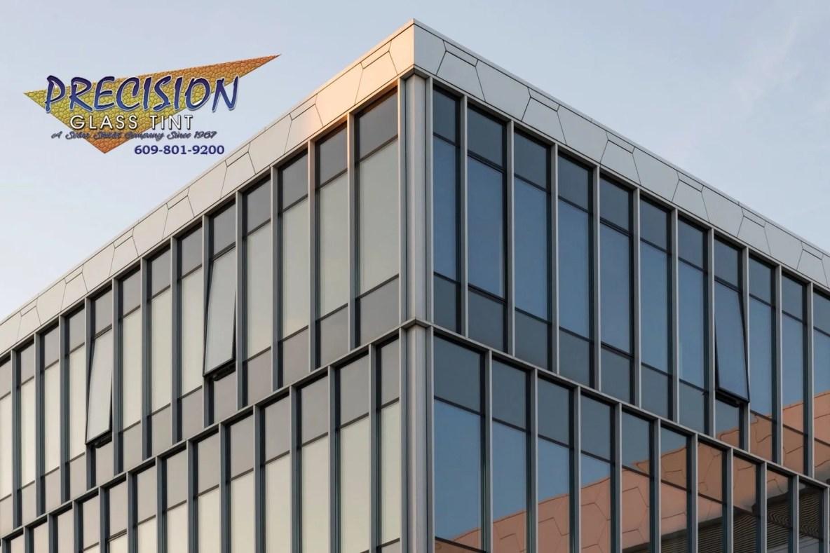 Three Ways Window Film Can Improve Facility Operations in Philadelphia, Pennsylvania - Commercial Window Tinting in Philadelphia, Pennsylvania