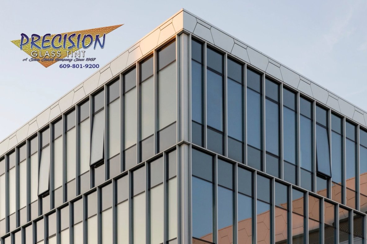 Three Ways Window Film Can Improve Facility Operations in Philadelphia, Pennsylvania - Commercial Window Tinting in Philadelphia, Pennsylvania